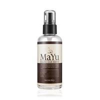 Секрет Кей (Secret Key) Эссенция для волос лечебная MAYU Healing Hair Essence 100мл