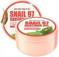 Секрет Кей (Secret Key) Гель улиточный многофункциональный Snail 97 Soothing Gel 300г