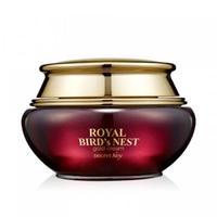 Секрет Кей (Secret Key) Королевский крем с экстрактом ласточкиного гнезда Royal Bird\'s Nest Gold Cream 60г