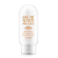 Секрет Кей (Secret Key) Лосьон для тела отбеливающий Snow White Milky Lotion 150мл