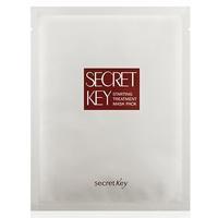 Секрет Кей (Secret Key) Маска для лица на основе молочных культур 30г