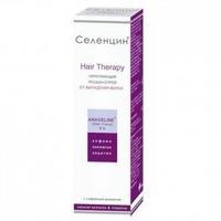 Селенцин лосьон-спрей укрепляющий Hair Therapy от выпадения волос 150 мл