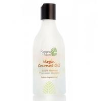 SenSpa Натуральное 100% кокосовое масло 250 мл