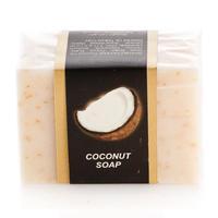 SenSpa натуральное мыло Кокос 100 г