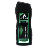 Шампунь Adidas Shower Gel против перхоти и зуда мужской 200 мл