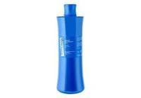 Шампунь Concept для окрашенных волос Shampoo for colored hair1000 мл упак.
