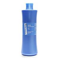 Шампунь Concept восстанавливающий Intense Repair shampoo 1000 мл упак.