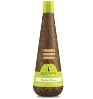 Шампунь Macadamia Natural Oil восстанавливающий с маслом арганы и макадамии 300мл