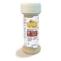 Симилак Особая Забота протеин плюс 59 мл бутылочка