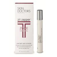 Скин Докторс Zit Zapper лосьон-карандаш д/пробл кожи, 10 мл