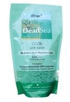 Соль для ванны Витэкс Мертвое Море Целебная Сила 500 мл