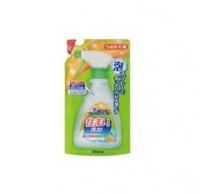 Спрей-пена ND чистящая полирующая для мебели электроприборов и пола Sumai Clean Spray мягкая упак. 350 мл 1 шт.
