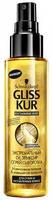 Спрей-сыворотка Gliss Kur (ГлиссКур) экстремальный OIL эликсир 100 мл