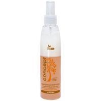 Спрей-уход для волос Concept трехфазный с аргановым маслом Argana Triplex Spray 200 мл упак.