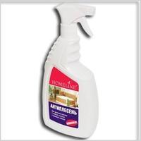 Средство чистящее HomeLine Антиплесень 750мл