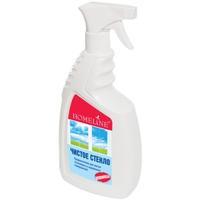 Средство чистящее ХоумЛайн (HomeLine) Чистое стекло 750мл
