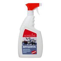 Средство чистящее ХоумЛайн (HomeLine) Жироудалитель 750мл