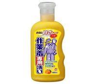 Средство для стирки Nissan FaFa жидкое натуральное 800 мл мягкая упак. 1 шт.