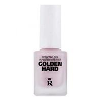 Средство для укрепления ногтей Relouis Golden Hard 1шт