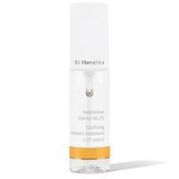 Средство Доктор Хаушка (Dr.Hauschka) косметическое для лица для интенс. ухода за пробл. кожей до 25 лет 40 мл упак.