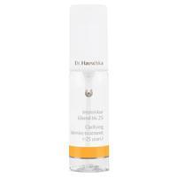 Средство Доктор Хаушка (Dr.Hauschka) косметическое для лица для интенс. ухода за пробл. кожей после 25 лет 40 мл упак.