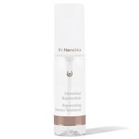 Средство Доктор Хаушка (Dr.Hauschka) косметическое для лица для интенс. ухода за зрелой кожей 40 мл упак.