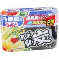 ST Поглотитель запахов Dashu Tan для холодильных камер угольный 140г