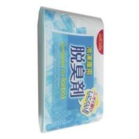 ST Поглотитель запахов Dashu Tan для морозильных камер угольный 70г
