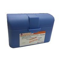 Сталораль Аллерген березы поддерживающий курс, флакон 10 мл 5 шт.