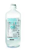 Стерофундин Г-5 раствор для инфузий 1000 мл п/э флаконы КП-2 10 шт.