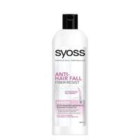 SYOSS Anti-hair fall Бальзам для тонких волос 500мл
