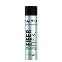 SYOSS Лак для волос Pro-Styling System экстрасильная фиксация 400мл