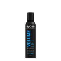 SYOSS Volume Lift Мусс для волос Объем экстрасильной фиксации 250мл