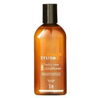 System 4 бальзам Н для увлажнения стержня волоса 100 мл