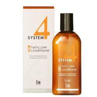 System 4 бальзам Н для увлажнения стержня волоса 215 мл