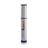 Сыворотка Almea для роста ресниц Xlash Pro 6мл