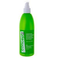 Сыворотка Concept препятс. выпадению и активир.рост волос Hair Loss Reducing and Stimulant 300мл упак.