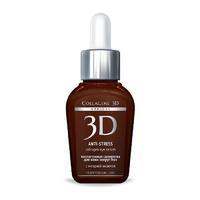 Сыворотка для глаз Медикал Коллаген 3D (Medical Collagene 3D) PROFF Anti-Stress 30мл упак.