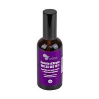 Сыворотка для волос Велсс ( Welss ) WS 1011 с маслом арганы 100 мл упак.