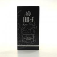 Табекс таблетки 1.5 мг, 100 шт.