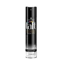 Taft Лак для волос Power Невидимая фиксация максимально сильная фикса