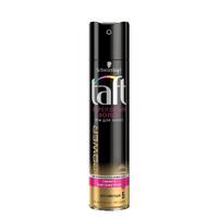Taft Лак Power Укрепление волос для тонких и истощенных волос мегафиксации 225мл