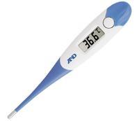 Термометр AND DT-623 1 шт.