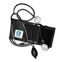 Тонометр CS Medica CS-106 с фонендоскопом