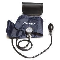 Тонометр механический MediTech МТ-10 без стетоскопа 1 шт.