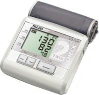 Тонометр Nissei DS-700 автомат адаптер манжета 22-32 см