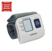 Тонометр Omron R1 автомат
