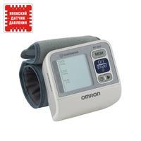 Тонометр Omron R3 Opti аппарат, 1 шт.