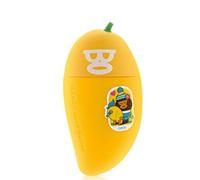 Tony Moly Magic Food Mango Hand Butter крем-масло для рук 4мл