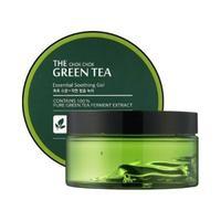 Tony Moly The Chok Chok увлажняющий гель с экстрактом зеленого чая 300 мл